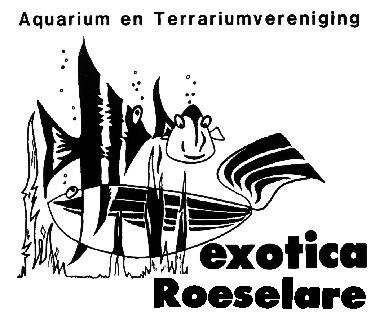 EXOTICA-Roeselare vzw